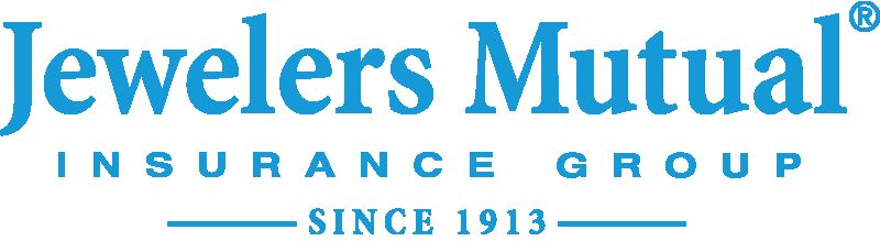 Image result for jewelers mutual Jewelers Mutual Insurance Group Logo